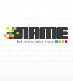 1016-logo-ART-PRINT-CMYK.jpg (314×350)