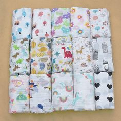 Baby 2 Piece Wrap gift Set Prince Princess Design by Soft Touch 76 x76 cm Fleece
