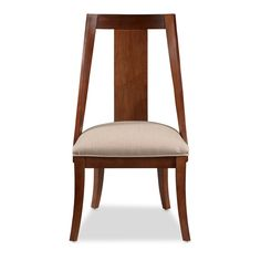 Somerton Dwelling Manhattan Slipper Chairs (Set of 2) - Overstock™ Shopping - Great Deals on Somerton Dwelling Dining Chairs