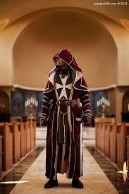 Image result for Templar Knight art