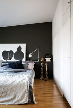 Bedroom Inspiration | Homethods #Decoration #bedroom #DIY #Home #Decor #Inspiration