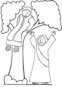 Ezra and Nehemiah - Bible Coloring Pages | Bible, What s ...
