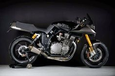Muscle Bikes - Page 138 - Custom Fighters - Custom Streetfighter Motorcycle Forum