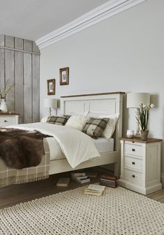 28 Best Cream Bedroom Furniture Images Decor