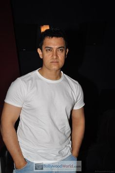 Aamir Khan Bollywood Updates, Bollywood News, Aamir Khan, Influential People, Upcoming Movies, Bollywood Stars, Feeling Special, Film Industry, Mens Clothing Styles