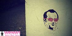 993 Art images - Free stock photos on StockSnap. Graffiti Images, Graffiti Wall Art, Art Images, Mural Wall, Jack Nicholson, Todays Birthday, Happy Birthday, Photo Dimensions, Stock Art