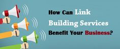 Benefits of #LinkBuilding Services #India to #Entrepreneurs    #LinkBuildingBenefit #Backlinks #Socialshare