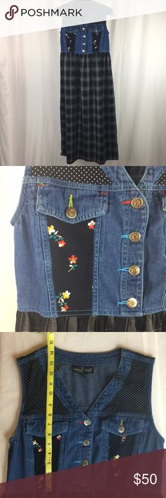 Frida Kahlo Patch Swallow Flower Butterfly Bird Embroidered Iron Jacket Set A33