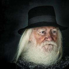 """Trevor Cole's Instagram photo: """"Sean Derry from the City of Derry in the North of Ireland. Ireland is renowned for its characters and Sean fulfils all perceptions. Come on…"""" Perception, Ireland, City, People, Ageing, Instagram, Portraits, Characters, Head Shots"""