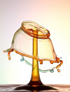 http://www.thisiscolossal.com/2011/10/high-speed-liquid-and-bubble-photographs-by-heinz-maier/