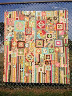 Karma Willow Designs: Gypsy Wife