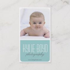 Shop Photo Collage Photography Business Cards created by Personalize it with photos & text or purchase as is! Photographer Business Cards, Photography Business, Wedding Color Schemes, Wedding Colors, Types Of Photography, Business Card Design, Collage, Elegant, Card Templates