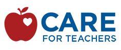 CARE for Teachers