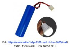 Being the finest Li Ion Battery Manufacturers in India, we supply the best batteries in the market depending on the demands and requirements. How To Be Outgoing, Bulb, The Unit, India, Messages, Led, Goa India, Onion, Bulbs