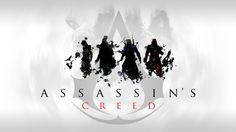 The Eagles of Assassin's Creed