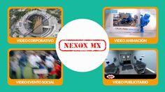 Un Video en Línea ¿Debería tener uno?   By: Nexox Mx
