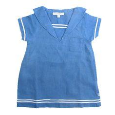 Jacadi   too-short - Troc et vente de vêtements d'occasion pour enfants