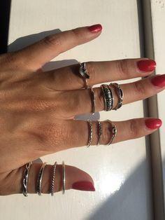 Love Bracelets, Cartier Love Bracelet, Bangles, Moment, Photos, Jewelry, Trends, Bracelets, Pictures