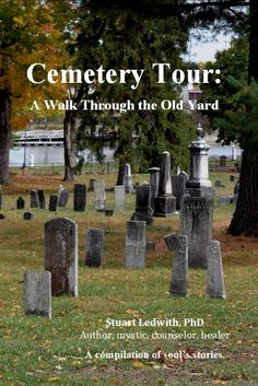 Flag Photo, Ghost Stories, Healer, Along The Way, Cemetery, New Books, Mystic, Garden Sculpture, Old Things
