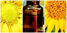 Άρνικας έλαιο. Το θεραπευτικό! Μυστικά oμορφιάς, υγείας, ευεξίας, ισορροπίας, αρμονίας, Βότανα, μυστικά βότανα, Αιθέρια Έλαια, Λάδια ομορφιάς, σέρουμ σαλιγκαριού, λάδι στρουθοκαμήλου, ελιξίριο σαλιγκαριού, πως θα φτιάξεις τις μεγαλύτερες βλεφαρίδες, συνταγές [IVS 6040] - €7.00 : www.mystikaomorfias.gr, GoWebShop Platform Hot Sauce Bottles, Food, Meals, Yemek, Eten