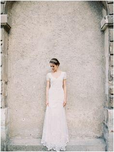 Laura Gordon Photography » Virginia Wedding Photographer » page 5