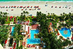 Acqualina Resort Luxury Condos For Sale  #Acqualina #AcqualinaResidences #RedUmbrellas #BrosdaandBentley #KaterinaBrosda #SunnyIslesBeach #EstatesAtAcqualina #MiamiBeachPenthouse #PenthouseMiami #LuxuryRealEstate #LuxuryHomes #LuxuryCondo #Miami #SunnyIslesBeachLuxuryCondos #MiamiRealEstate #AcqualinaCondosForSale