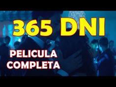 "365 dni Mejor peliculas completas español Latino ""ES (2020) Netflix Dias - YouTube Netflix, Youtube, Romance, Music, Romance Film, Musica, Romances, Musik, Muziek"