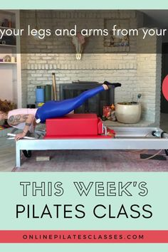 Get ready to ask yourself how low you can go in many exercises. Its gonna be a fun exploration to see just how many exercises can get low low low. On your mat have a Magic circle nearby to do a quickie connection! #pilatesmat #pilatesexercises #pilatesworkout #pilatesforbeginners #pilatestips #pilatesclass #pilatesmatworkout #matworkout #pilatesfitness #pilatesbasic #basicpilates #beginnerpilates #beginnerworkout #learnpilates #pilates #pilatesforbeginners #beginnerworkout Pilates Body, Pilates Reformer, Pilates Workout, Arm Toning Exercises, Fitness Exercises, Fit Board Workouts, At Home Workouts, Lifestyle Group, Healthy Lifestyle