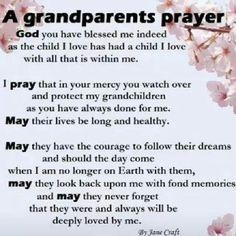 Inspirational Quotes About Grandchildren - Bing images Prayer Verses, Faith Prayer, Prayer Quotes, Bible Scriptures, Bible Quotes, Prayer Prayer, Faith Verses, Prayer Room, Quotable Quotes