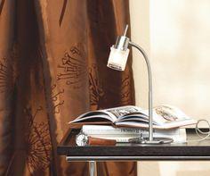pin von xxxlutz mein m belhaus auf in licht getaucht pinterest. Black Bedroom Furniture Sets. Home Design Ideas