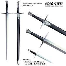 bastard sword - Google Search
