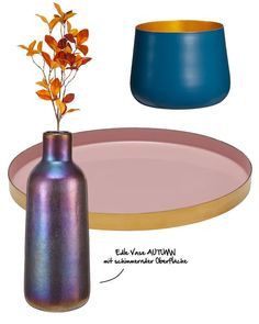 Vase, Home Decor, Warm Paint Colors, Things To Do, Fall, Home, Decoration Home, Room Decor, Jars
