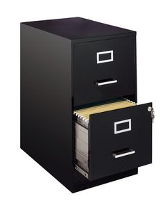 Ultra File Small Home Offices, Small Office, Hanging Files, Paper Storage, Storage Solutions, Filing Cabinet, Cabinets, The Unit, Space