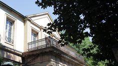 Villa Mertz