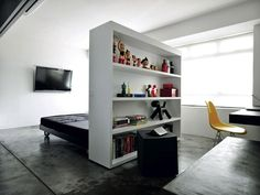 Spacedge Designs - Photo 6 of 12 | Home & Decor Singapore