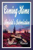 Amiela's Submission