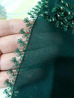 Crochet Unique, Free Crochet, Needle Lace, Embroidery Jewelry, Bargello, Lace Design, Baby Knitting Patterns, Lana, Tatting
