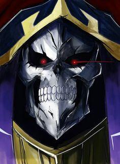 Overlord: Fushisha No Ō Movie Otaku Anime, All Anime, Anime Cosplay, Manga Art, Anime Art, Pokemon Coloring, Cool Sketches, Albedo, Digimon