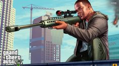 Gta Wallpaper Hd Collection For Free Download
