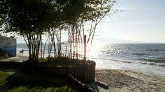 Canasvieiras's Beach