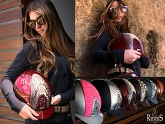 "Ooh La La, KEP ITALIA and Sarah "" Knocking This One Out Of The Park ""....... the latest KEP Helmets to land at RIDERSxoxo, a ""Must Have"" to go with our Gorgeous Celeris Made to Measure Top Boots. Get Yours Now, give us a call,and let us Style Your Ride, 07 32063952, www.ridersxoxo.com"