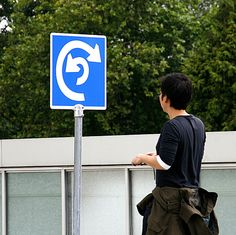 Funny Signs by @Doug88888, via Flickr