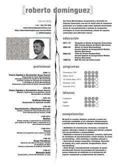 copywriting resume - Google Search | Copywriting Resumes ...