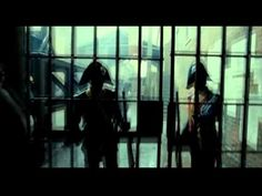 Les Misérables 2012 | Poverty - YouTube