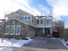 Home sold in Tollgate Crossing - Aurora, CO by Joan Cox
