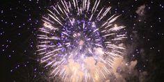 New Year's Eve! http://www.yougo.pl/wakacje/192/sylwester-i-nowy-rok