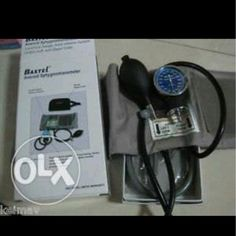 SphygmomanometerLong lasting, thicker rubber bladderAuthentic, luminous dial faceDurable Adult Inflation SystemGenuine brass gaugegood quality free dilevery around metro manilayou can visit my page Golden speed medical Manila Philippines, Stethoscope, Medical, Brass, Free, Medicine, Med School, Active Ingredient, Rice