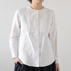 Thierry - CLOTHINGShirts & Blouses - Envelope is a unique online shopping mall made up of a few independent shops from all around Japan.