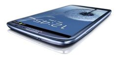 """Now get out that Samsung Galaxy S III LTE 4G model will now come to Germany. It will be equipped with the Exynos 4412 quad-core from """"normal"""" Galaxy S III. Whether, however, such as in Korea, then 2GB of RAM will be on board, is still unclear. But the Samsung Galaxy S III LTE 4G model has a price, all EUR 749.00 MSRP due."""