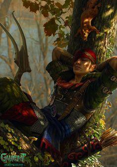 Forum - Kroniki Fallathanu TGF - Prawdziwy mmoRPG w przeglądarce